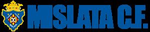 Mislata C.F. Logo
